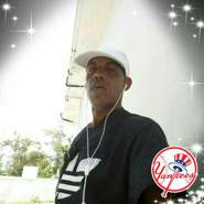luisd0731's profile photo