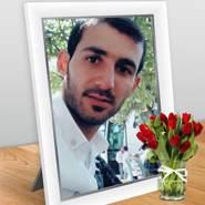 Ibrahimk1117's profile photo