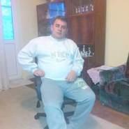 oviio683's profile photo