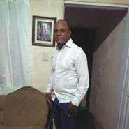 josejoaquincorderome's profile photo