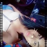 mailittp's profile photo