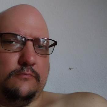 matthewh57_Arkansas_Single_Male