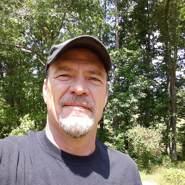 pikerpoke's profile photo