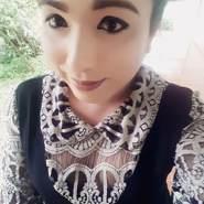 aemmyo's profile photo