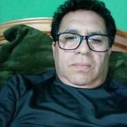 ricardoc609's profile photo