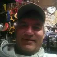 jimb914's profile photo