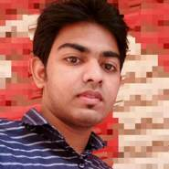 nishan129's profile photo
