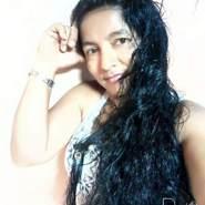 joselyn_montoya's profile photo