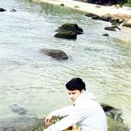 salmankhan171's profile photo