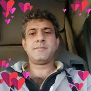 bricar's profile photo