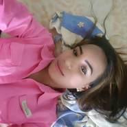 lilianderb's profile photo