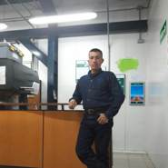 henry_mendoza's profile photo