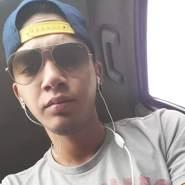 diegoa1294's profile photo