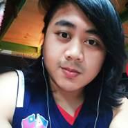 marlonf55's profile photo