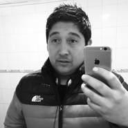 ignacioa7's profile photo