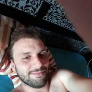 jeremyv34's profile photo