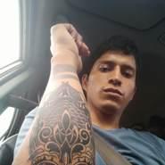 giana374's profile photo