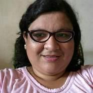 milagrosd31's profile photo