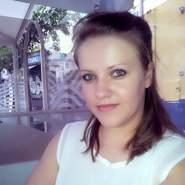 katerynadudnyk's profile photo