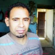 user_dbli7631's profile photo