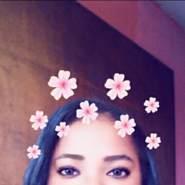 patriciaa72's profile photo