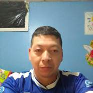 santosa14's profile photo
