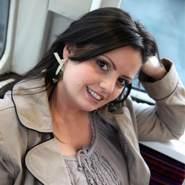 joana_santos_84's profile photo