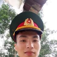 user_cltrx4832's profile photo
