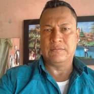 edinsond21's profile photo