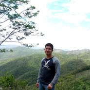 josec7308's profile photo