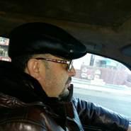 naciemir452's profile photo