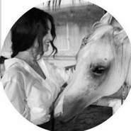 user_whn43089's profile photo