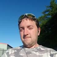 allant1234's profile photo