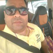mahendert's profile photo