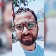 mohameda6997's profile photo
