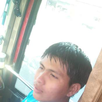 user_rypsd325_Chai Nat_Single_Male