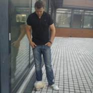 DIMITRIOSSSS's profile photo