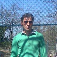 radem609's profile photo