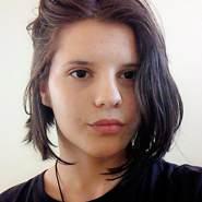 dorisv24's profile photo