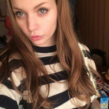 adelina19943_Orenburgskaya Oblast'_Single_Weiblich