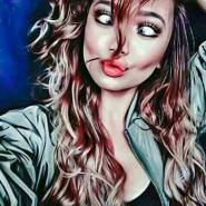 lomaa294's profile photo