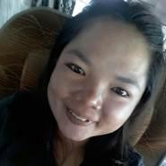 jomj713's profile photo
