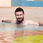 mohameda7013's profile photo
