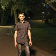 wmaw102's profile photo
