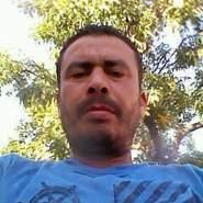mehrezd7's profile photo