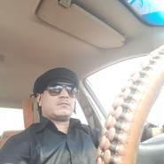 hishama144's profile photo