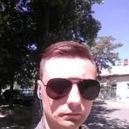IvanKotik's profile photo