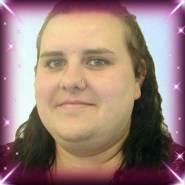 nicolek24's profile photo