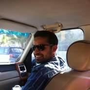 laith_abd's profile photo
