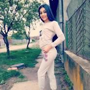 cristinam_zlatar's profile photo